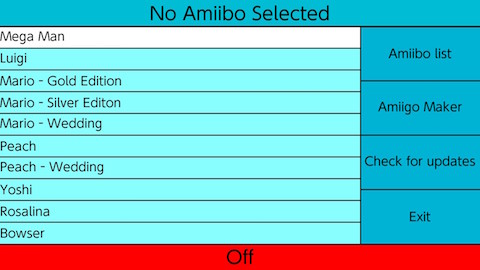 00 - OFF - no amiibo Selected.jpg