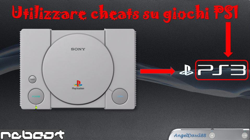 Cheats on PS1 - PS3.png