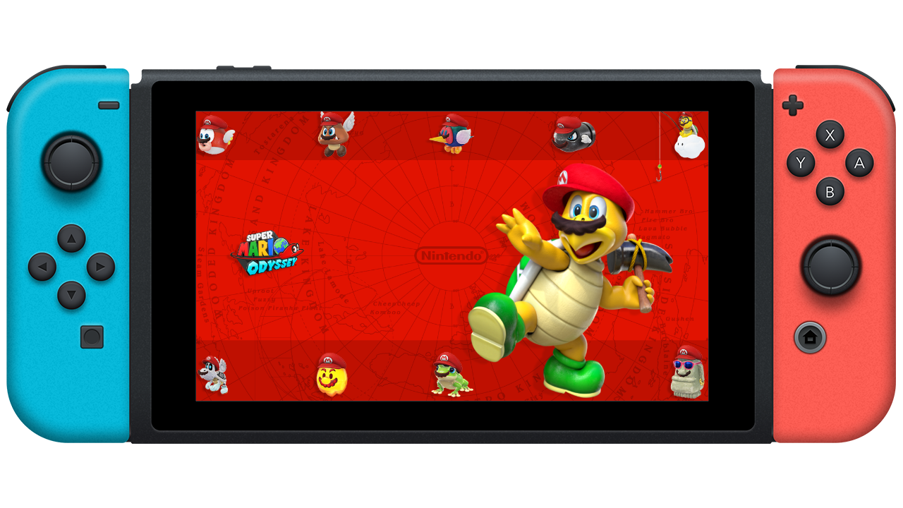 - Console+SMO - Capture - RED 1280x720p.png