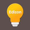 - ICON - EdiZon 100p .png