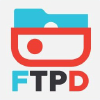 ICONpack - ftpd snap! 2.3.1.png