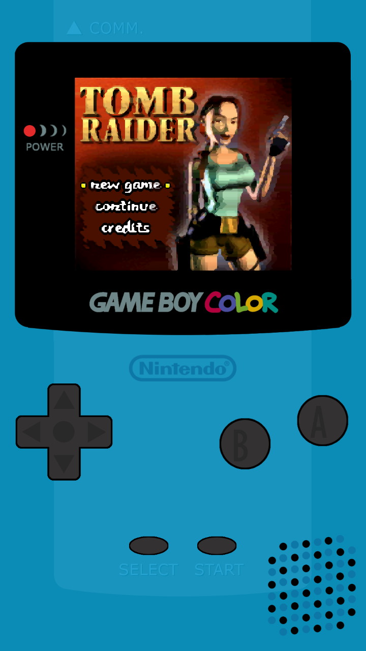 Overlay Switch To Game Boy Color (Portrait).jpg