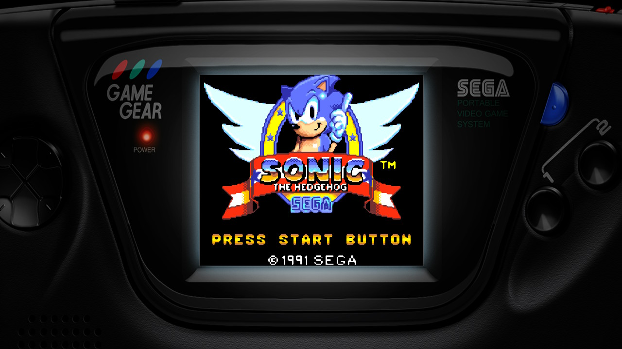 Overlay Switch To Game Gear.jpg