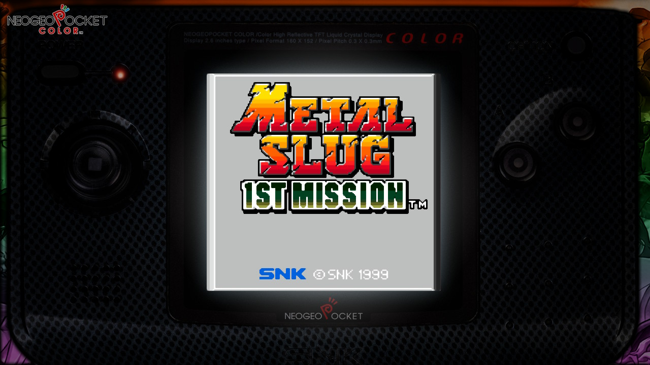 Overlay Switch To Neo Geo Pocket Color.jpg