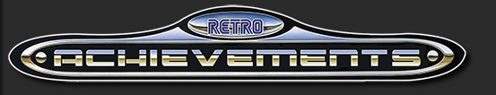 retro_achievements_logo.jpg