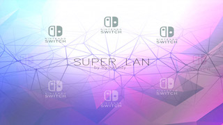 superlanryu.png