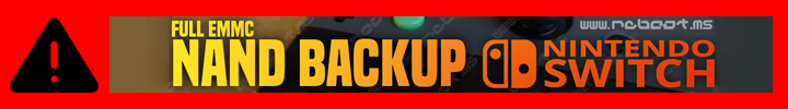 TAB - WARNING - NAND BACKUP.png
