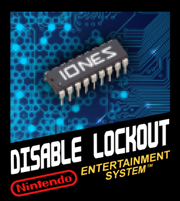 NES_disable_lockout.png